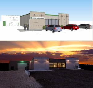 designbuild2014