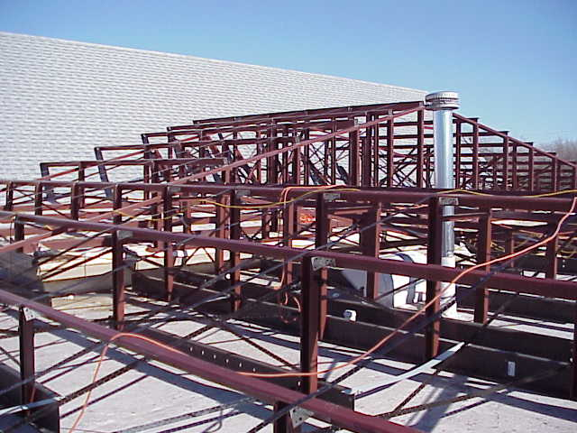 Roof_during – Copy