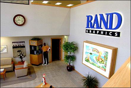 rand2