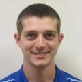James Crabtree – Project Manager/Estimator