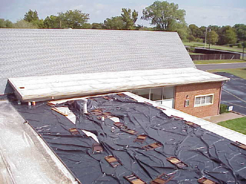 Roof_before – Copy